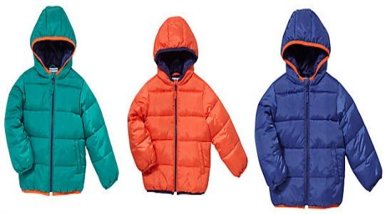 jl coat