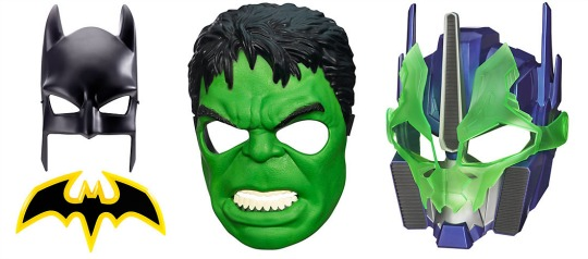 john lewsi masks pm