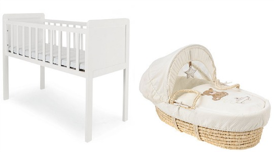 mothercare furn