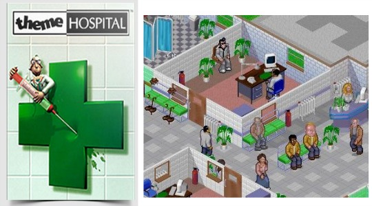 theme hospital pm