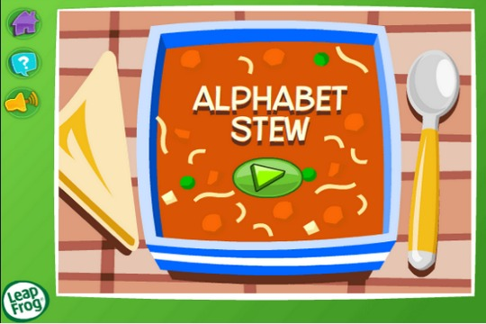 alphabet stew pm
