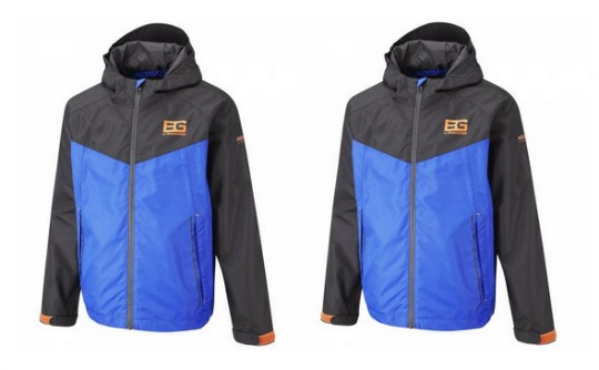 bear grylls jacket pm