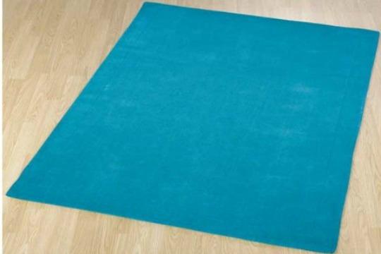 colourmatch rug 2