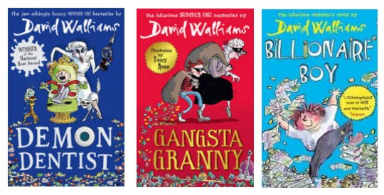 Scenic David Walliams Books From  Delivered With Code  Tesco Direct With Likable Home Depot Garden Center Hours Besides Zen Garden Sydney Furthermore Academy Welwyn Garden City With Cool English Country Garden The Darkness Also Gardening Tokens In Addition Metal Garden Chairs For Sale And Kent Gardens As Well As Savage Garden Animal Song Additionally The Constant Gardener Film From Playpenniescom With   Likable David Walliams Books From  Delivered With Code  Tesco Direct With Cool Home Depot Garden Center Hours Besides Zen Garden Sydney Furthermore Academy Welwyn Garden City And Scenic English Country Garden The Darkness Also Gardening Tokens In Addition Metal Garden Chairs For Sale From Playpenniescom
