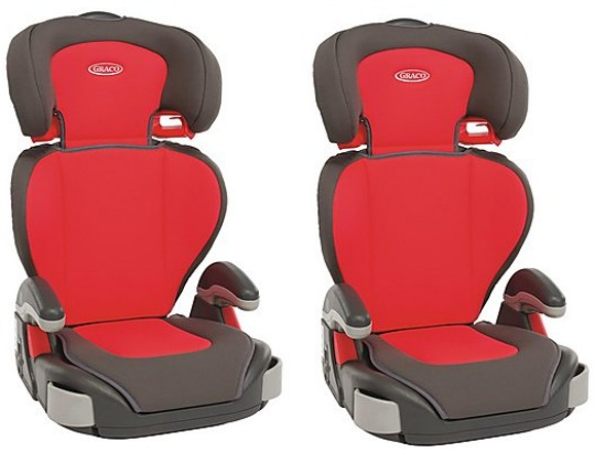 flash deal graco junior maxi booster seat 20 halfords rh playpennies com Walmart Car Seats halfords baby seat guide