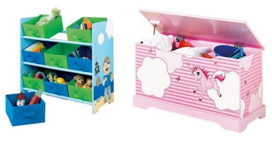 kids corner lidl pm