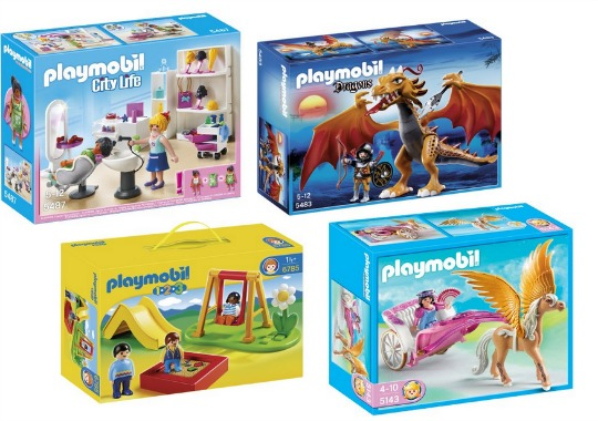 playmobil amazon pm