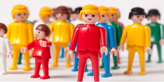 playmobil pm