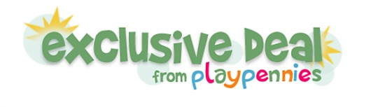 playpennies exclusive pm