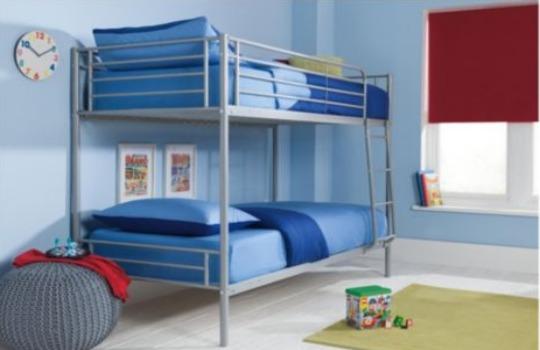 tesco beds pm