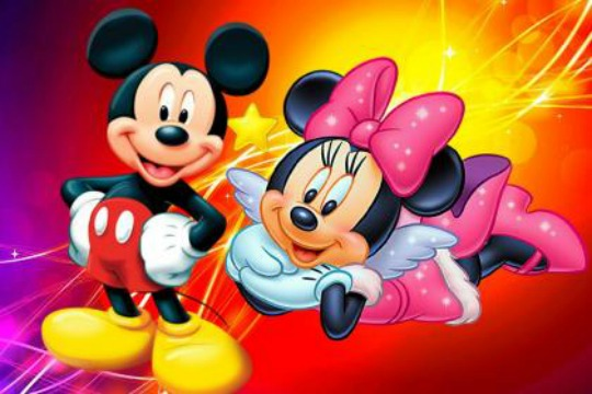 a-mickey_and_minnie-1516372