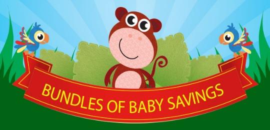 asda baby savings pm