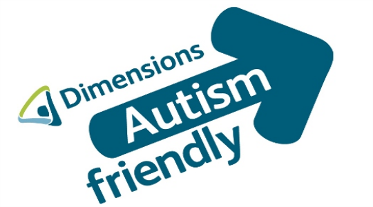 autism friendly pm