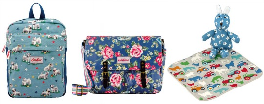 cath kidston 19 march pm