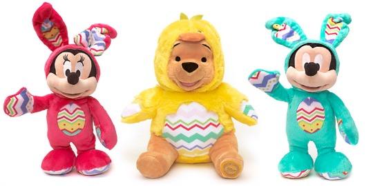 disney easter toys pm