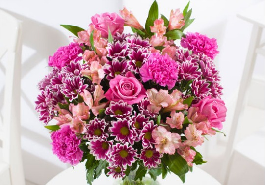 Image result for asda flowers delivery