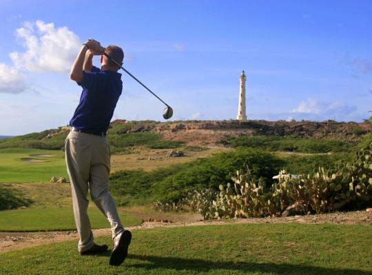 golf-tip