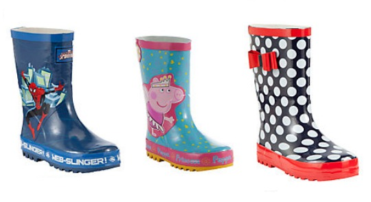 john lewis wellies pm
