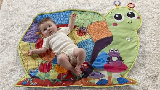 lamaze play mat pm