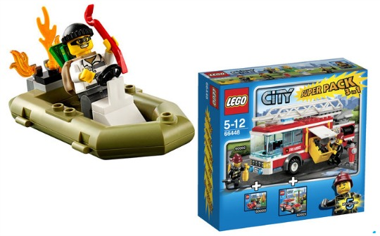 Lego City Toys : Up to off lego city toys r us