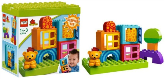 lego duplo play cubes pm