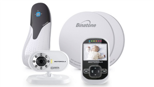 motorola deal of the day pm