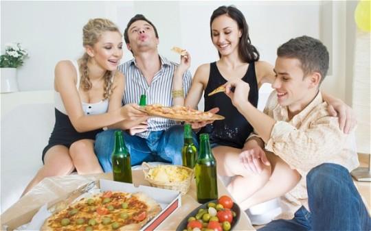 pizza-takeaway_2497786b
