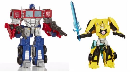 transformers asda pm
