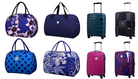 tripp luggage pm