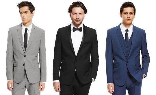99 suit pm