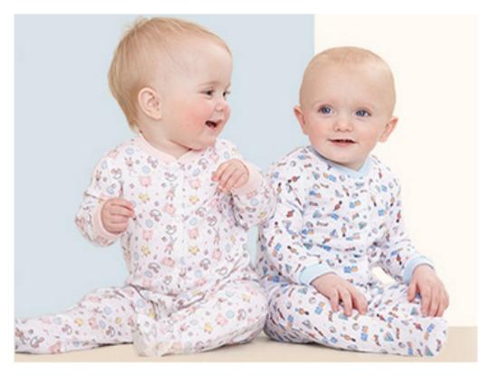 F&F baby code pm