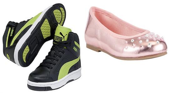 jl shoes