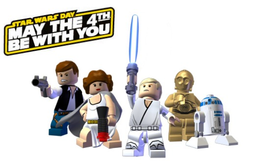 lego star wars pm
