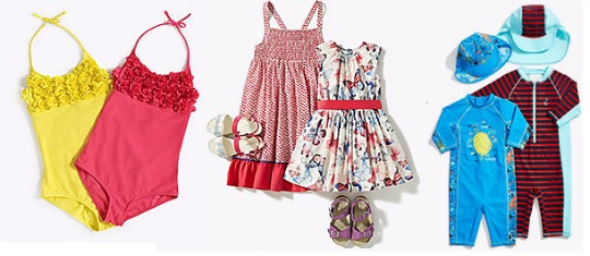 20 off kids m&s pm