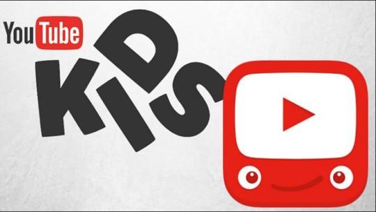 new sex app youtube