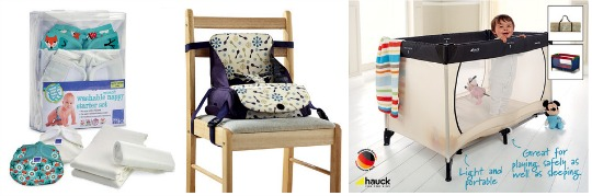 aldi baby event offers revealed starts 28th may. Black Bedroom Furniture Sets. Home Design Ideas