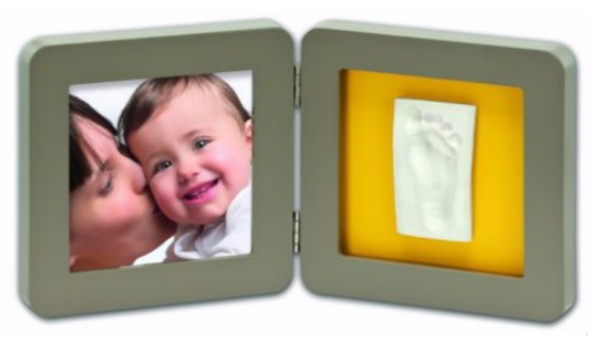 baby art print frame pm