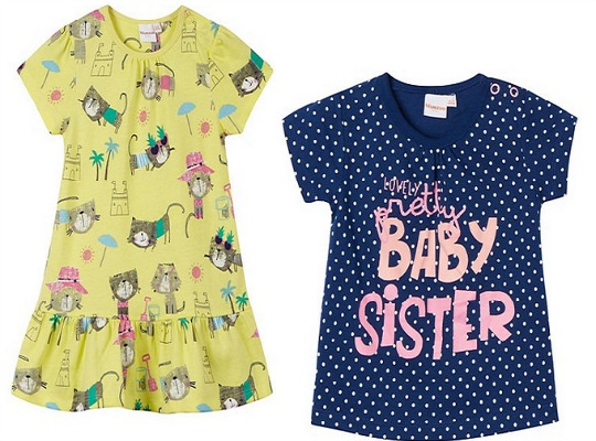 free delivery on baby clothes with code items from 1632
