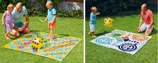 giant outdoor games pm