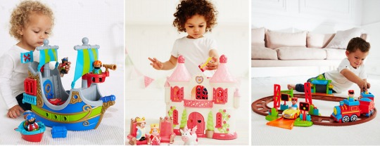 half price happyland pm