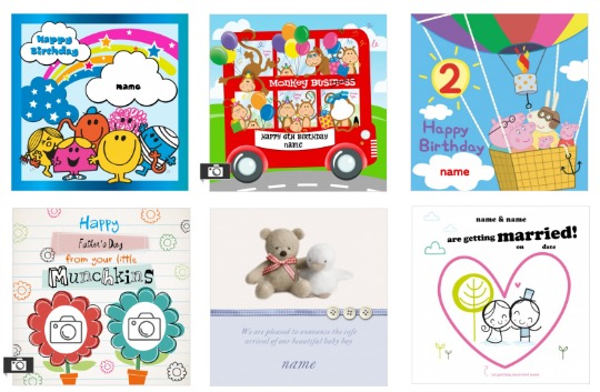 mands cards pm