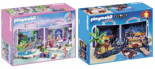 playmobil argos pm