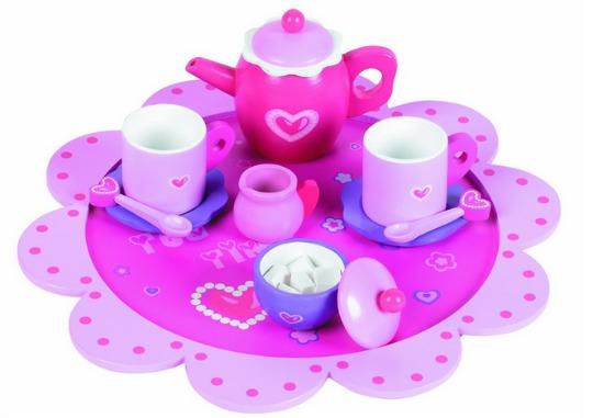 tidlo tea set pm