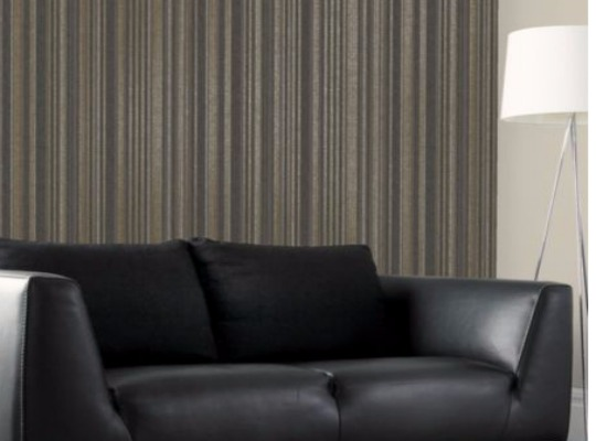 Selected Rolls Of Wallpaper £1 @ B&Q
