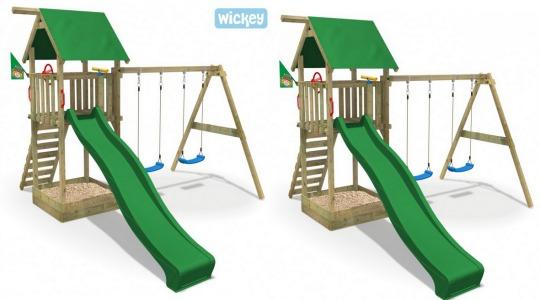 wckey