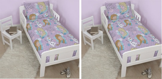 safety recall toddler bed bundles recalled by argos. Black Bedroom Furniture Sets. Home Design Ideas