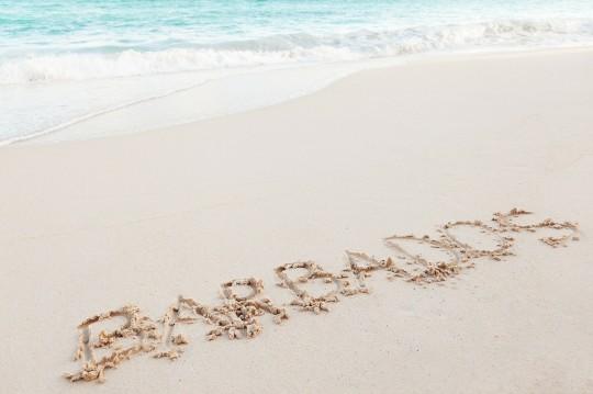 Barbados School Trip