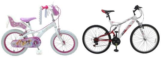 bikes toys r us pm