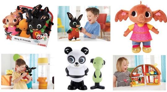 bing toys smyths pm