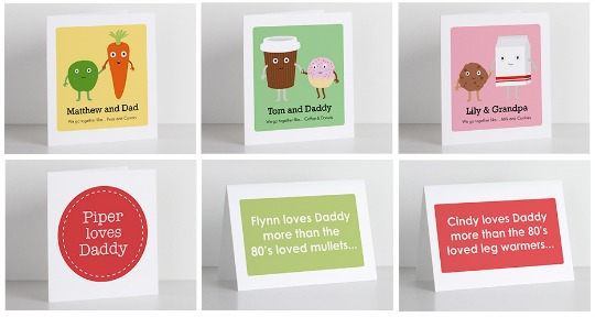 free fathers day card tinyme pm